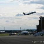 Beauvais Aéroport : le plan qui fait du bruit