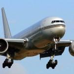Beauvais : Où s'arrêtera l'aéroport ?
