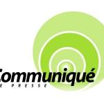 Communiqué de presse N°10/2019 du ROSO : Contamination du réseau d'eau potable de la commune de Breuil le Sec : le ROSO porte plainte contre la société Suez Eau France exploitante du réseau.