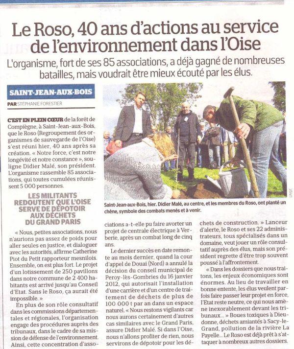 article-du-parisien-sur-les-40-ans-du-roso-page-001