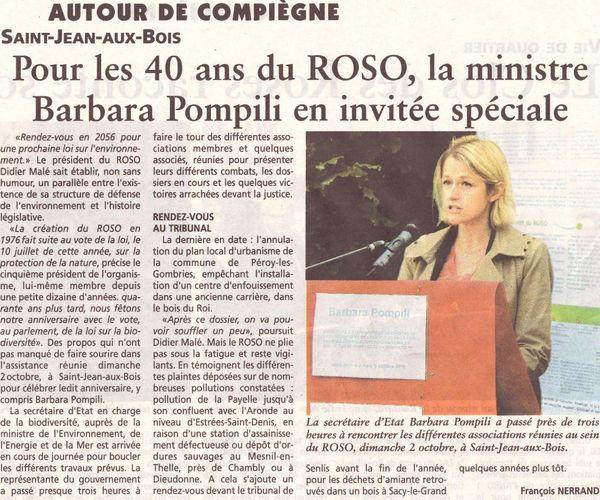 articleoisehebdo40ans-page-001