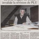 Communiqué de presse : Nouveau succès pour L'APPEVA et le ROSO à Monchy