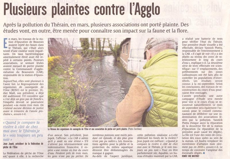 COURRIER PICARD 31082017