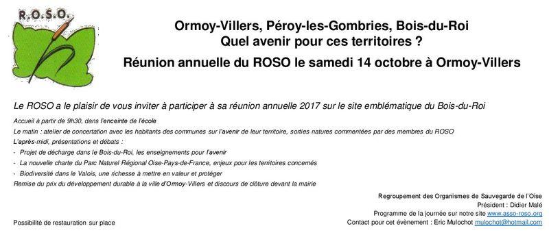 Réunion annuelle 2017 ROSO-page-001