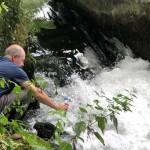 Oise : l'eau polluée dans le viseur des autorités